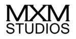 MXM Studios
